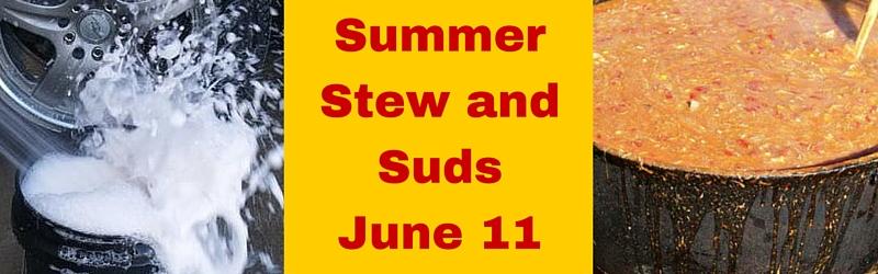 SummerStew-and-Suds